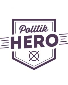 PolitikHERO_Logo1-400x500